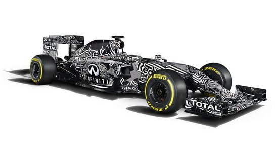 redbullracing-rb11